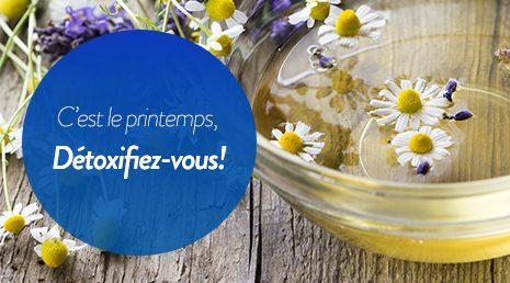 Promo-cure-detox-naturopathie-montreal