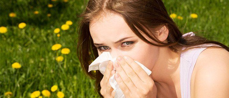 allergie-loic-ternisien-naturopathe-montreal
