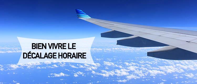 Avion naturopathe Montreal