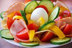 legumes-sante-naturopathie