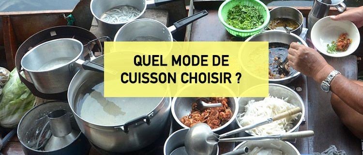 Mode-cuisson-loic-montreal