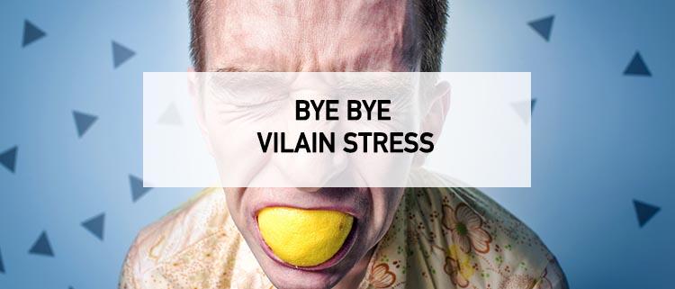 Réduire le stress avec la naturopathie
